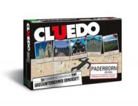 Cluedo Paderborn