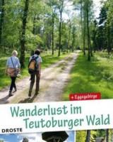 Wanderlust im Teutoburger Wald