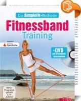 Fitnessband-Training