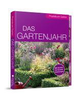 Meine Welt – Das Gartenjahr