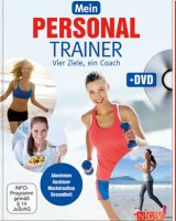 Mein Personal-Trainer