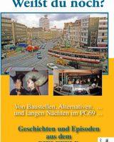 Bielefeld – Weißt du noch? Die 80er Jahre in Bielefeld