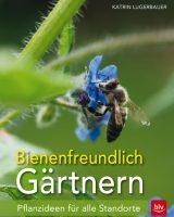 Bienenfreundliche Gärten