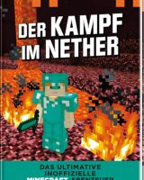Der Kampf der Nether