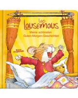 Leo Lausemaus – Guten-Morgen-Geschichten