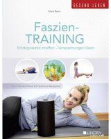 Faszien-Training, meine Welt