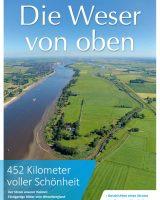 """Magazin """"Die Weser von oben"""""""