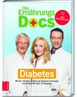 Die Ernährungs-Docs – Diabetes