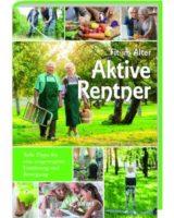 Aktive Rentner