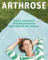 Anthrose – endlich schmerzfrei