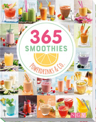 365 Smoothies