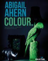 Abigail Ahern – Colour