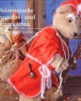 20 bärenstarke Weihnachts.- und Winterkarten