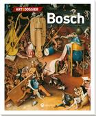 Art e Dossier Bosch