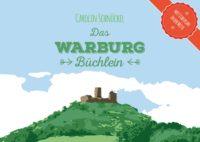Das Warburg-Büchlein