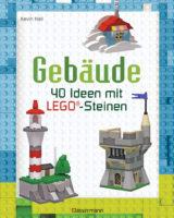 Gebäude – 40 Ideen mit Lego