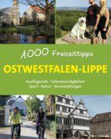 1000 Freizeittipps Ostwestfalen-Lippe
