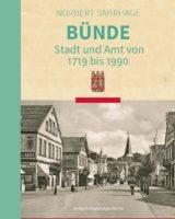 Bünde 1719-1990